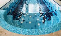 Гарантии при строительстве бассейнов