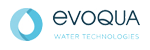 Evoqua Water Technologies (Германия)
