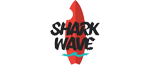 SharkWave (Россия)