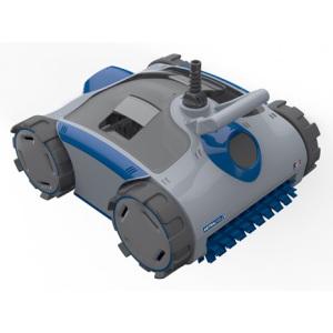 Робот-очиститель автоматический AstralPool R 2, рекомендуемая длина бассейна 6 м, циклы очистки 2–3 ч, производительность 18 м3/ч, длина кабеля 16 м AstralPool R2 67984