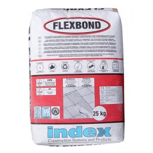 Клей Index Flexbond