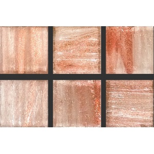 Мозаика Rose Mosaic Color Series G03