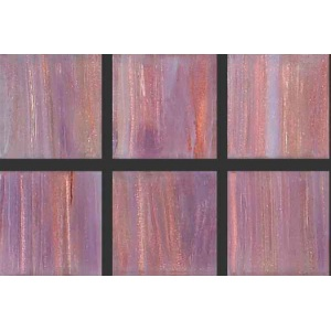 Мозаика Rose Mosaic Color Series GA41