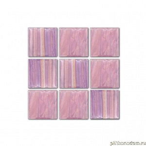 Мозаика Rose Mosaic Color Series GG85