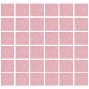 Мозаика Rose Mosaic Matrix Color A85