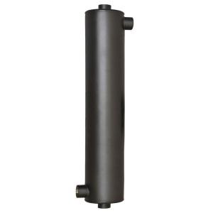 Теплообменник проточный водяной Уплотнения теплообменника Теплохит ТПР 4 Назрань