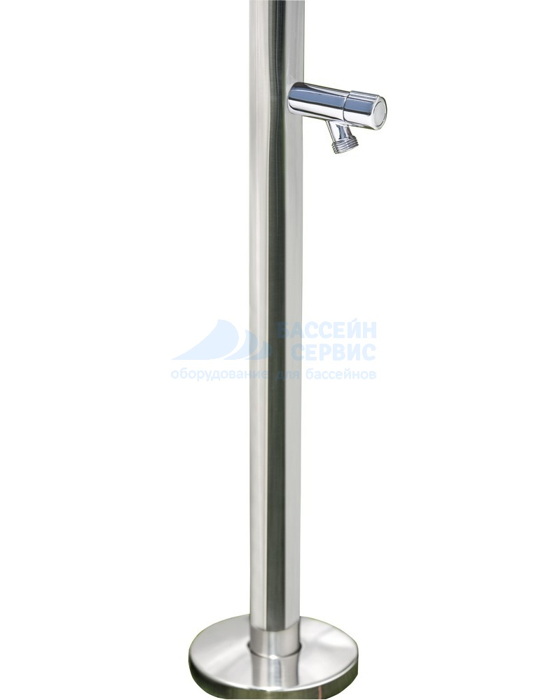astrapool 52717/ /Shower for Pool