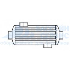 Теплообменник flexinox 120 вакуумный теплообменник обозначение