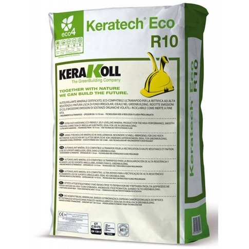 Kerakoll self leveling how to hook up electrical outlets