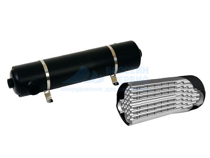 Теплообменник pool king отзывы Кожухо-пластинчатый теплообменник Sondex SPS1201 Дзержинск